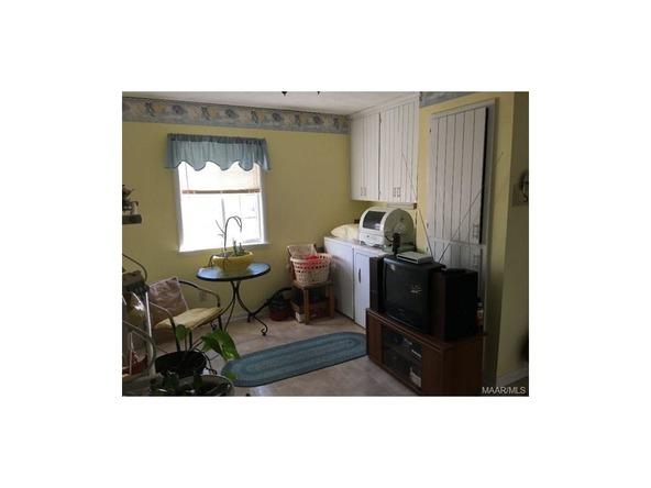 452 Burlingame Rd., Letohatchee, AL 36047 Photo 17