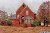 Home for sale: 105 Eleanor Avenue, Harvest, AL 35749