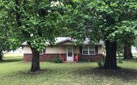 Home for sale: 505 S. Arno St., Coalgate, OK 74538