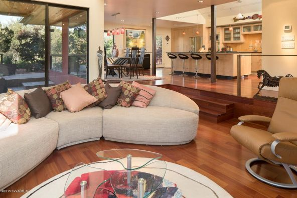 160 Shadow Rock Dr., Sedona, AZ 86336 Photo 9