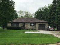 Home for sale: 3806 N. Vermilion, Danville, IL 61832