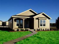 Home for sale: 1305 S Cowan, Pecos, TX 79772