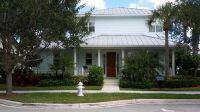 Home for sale: 3269 Wymberly Dr., Jupiter, FL 33458