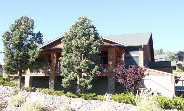 800 N. Oak Point --, Payson, AZ 85541 Photo 43