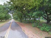 Home for sale: Cr 674, Bushnell, FL 33513