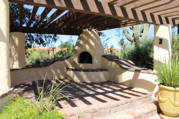 8702 E. Camino Vivaz St., Scottsdale, AZ 85255 Photo 20