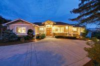 Home for sale: 3702 Rosemar Ave., San Jose, CA 95127