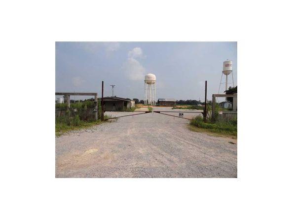 5201 Bowden St., Frisco City, AL 36445 Photo 7