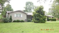 Home for sale: 106 Merrywood Dr., Benton, KY 42025
