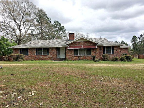 13022 County Rd. 138, Bay Minette, AL 36507 Photo 17