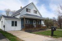 Home for sale: 99 Dickenson, Saint Ignace, MI 49781