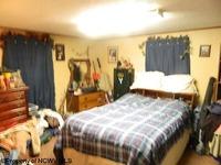 Home for sale: 156 Willard Rd., Shinnston, WV 26431