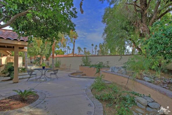 339 South Sierra Madre, Palm Desert, CA 92260 Photo 6
