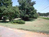 Home for sale: 130 Mount Carmel Rd., Mcdonough, GA 30253