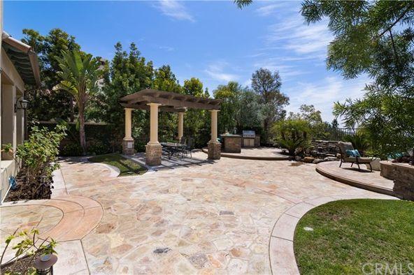 31 View Terrace, Irvine, CA 92603 Photo 26