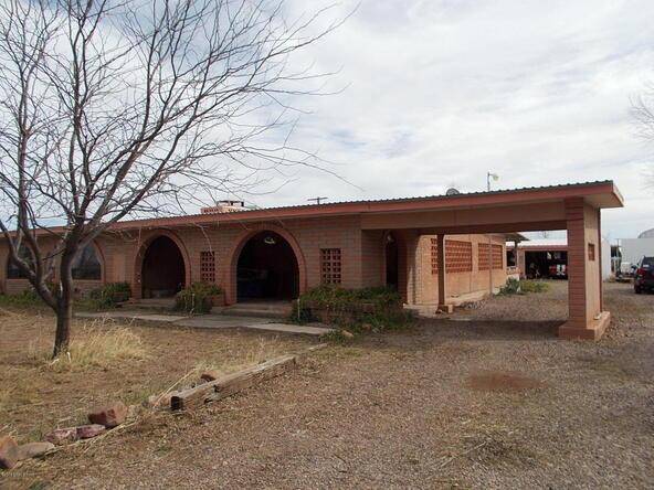 4115 W. Hopkins Rd., McNeal, AZ 85617 Photo 21