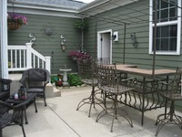 Home for sale: 1098 Ottawa Cir., Sugar Grove, IL 60554