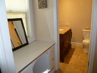 Home for sale: 333 N. 3 W., Aberdeen, ID 83210