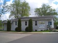 Home for sale: 202 E. Jackson St., Tomah, WI 54660