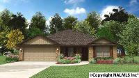 Home for sale: 840 Bell Factory Rd., Huntsville, AL 35811