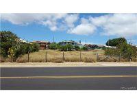 Home for sale: 385 Ala Malama Avenue, Kaunakakai, HI 96748