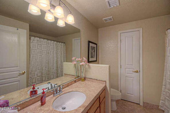 15221 N. Clubgate Dr., Scottsdale, AZ 85254 Photo 44