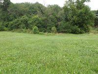 Home for sale: Lot 20 Peach Brook, Nixa, MO 65714