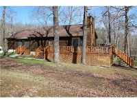 Home for sale: 10784 Stroup Rd., Festus, MO 63028