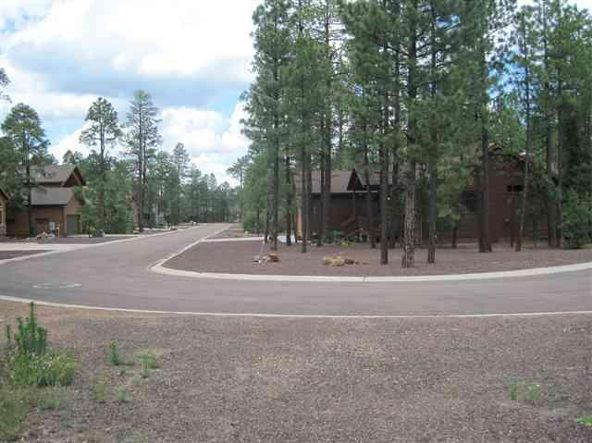 5867 S. Hidden Oak, Pinetop, AZ 85935 Photo 8
