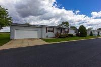 Home for sale: 142 Cardinal Ln., Sandwich, IL 60548