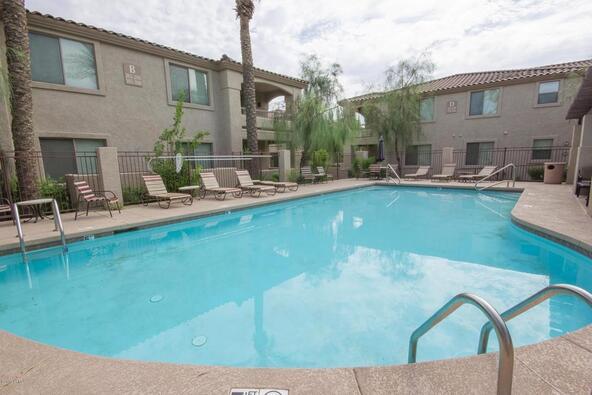 14815 N. Fountain Hills Blvd., Fountain Hills, AZ 85268 Photo 47