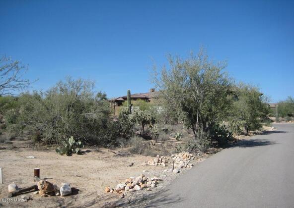 5151 W. Camino de Manana, Tucson, AZ 85742 Photo 20
