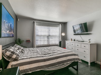 Home for sale: 4400 Hemingway, Oklahoma City, OK 73118