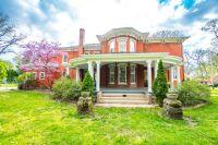 Home for sale: 821 West Milroy Avenue, Rensselaer, IN 47978