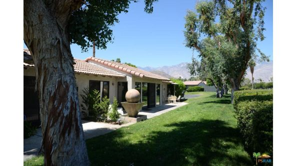 6210 Driver Rd., Palm Springs, CA 92264 Photo 7