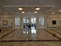 Home for sale: 5700 Collins Ave. # 6a, Miami Beach, FL 33140