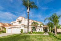 Home for sale: 6465 Amberwood Dr., Rancho Cucamonga, CA 91701