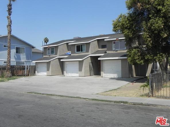 1814 Quincy St., Bakersfield, CA 93305 Photo 9