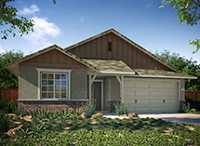 Home for sale: 108 Prescott Circle, Oakley, CA 94561