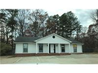 Home for sale: 561 Grayson Hwy., Lawrenceville, GA 30046