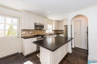 Home for sale: 128 Broadway St., Homewood, AL 35209