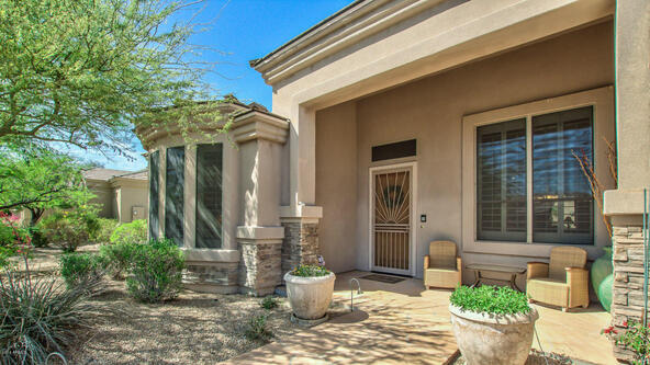 12706 E. Desert Cove Avenue, Scottsdale, AZ 85259 Photo 4