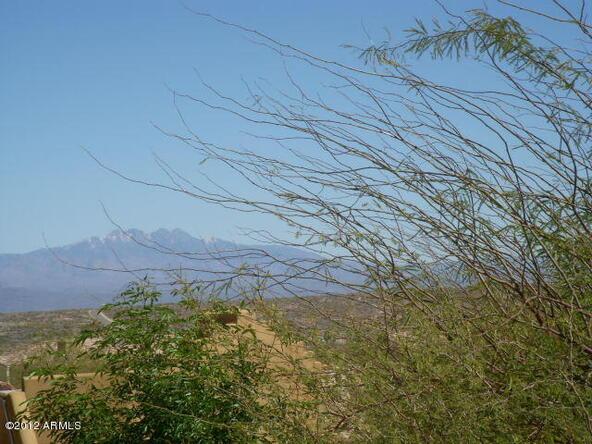 25468 N. 114th St., Scottsdale, AZ 85255 Photo 5