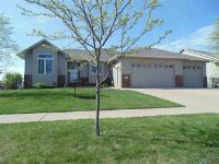 Home for sale: 5005 E. 49th St., Sioux Falls, SD 57110