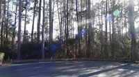 Home for sale: Lot 200 Coventry Pl., Pawley's Island, SC 29585