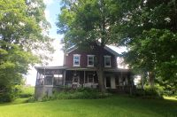 Home for sale: 4421 Deans Hwy., Westmoreland, NY 13490