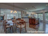 Home for sale: 10569 Friar Dr., Hayden, ID 83835