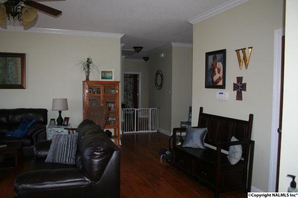 352 Tara Dr., Guntersville, AL 35976 Photo 14