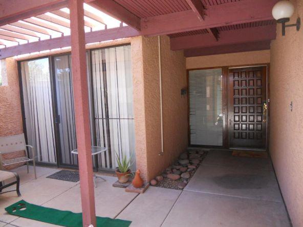 7401 N. Scottsdale Rd., Scottsdale, AZ 85253 Photo 25