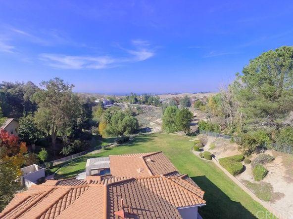 1753 Vista View, Riverside, CA 92506 Photo 51